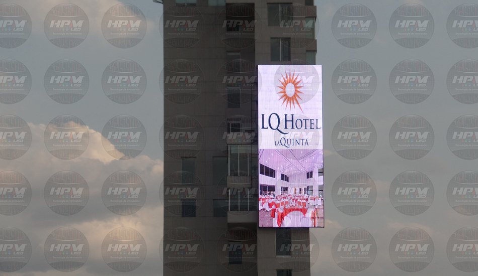 Hotel-La-Quinta-2-Proyecto-HPMLED.jpg