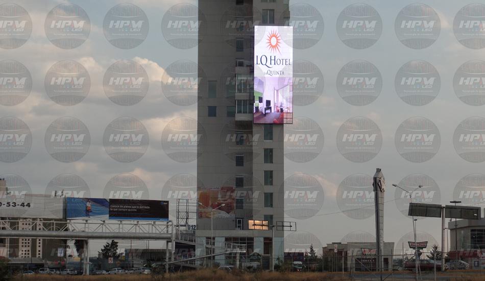 Hotel-La-Quinta-3-Proyecto-HPMLED.jpg
