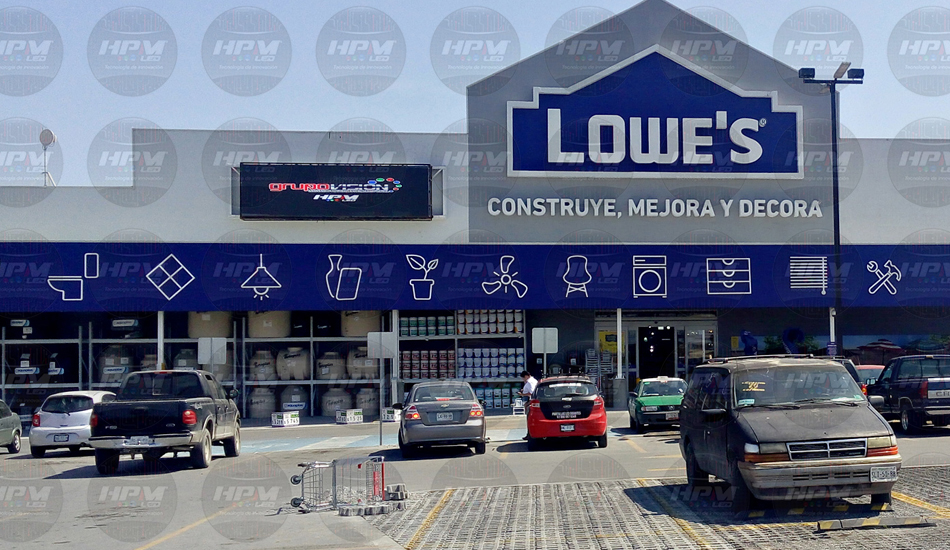 Lowes-1-Proyecto-HPMLED.jpg