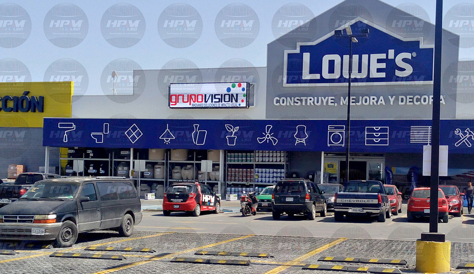 Lowes-2-Proyecto-HPMLED.jpg