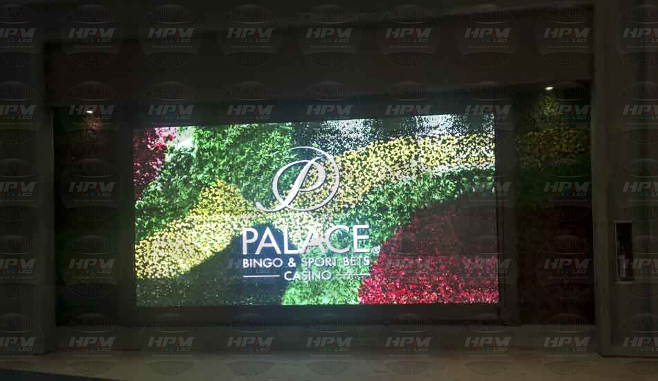 Palace-3.1-Proyecto-hpmled.jpg
