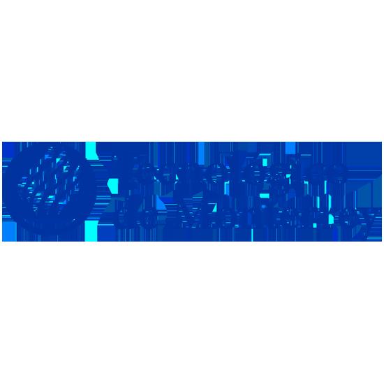 TECNOLOGICO-DE-MONTERREY.png