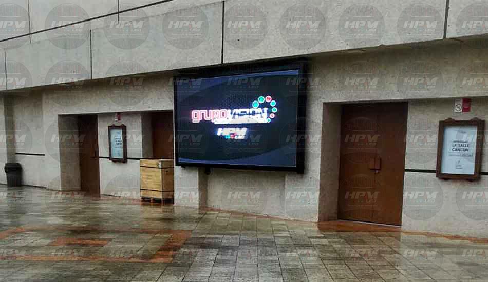 Universidad-La-Salle-3-Proyecto-hpmled.jpg