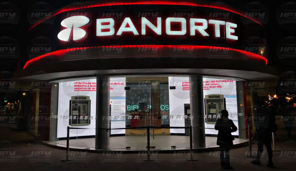 banorte-3.1-Proyecto-hpmled.jpg