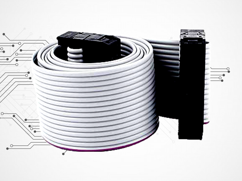 cable-Plano-16-Vias-HPMLED.jpg