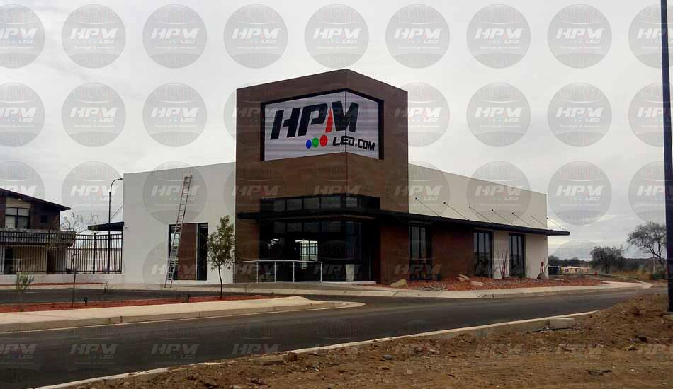 casas-platino-2-Proyecto-hpmled.jpg