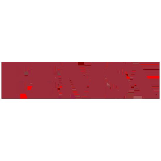 femsa.png