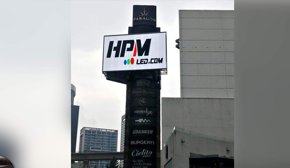 gold-smd-2-HPMLED.jpg