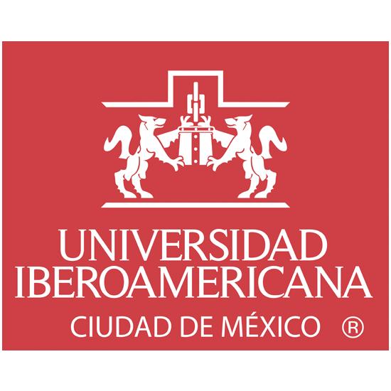 iberoamericana.png