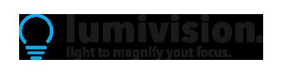 logo_lumivision.png