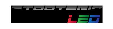 logo_straegia_led.png