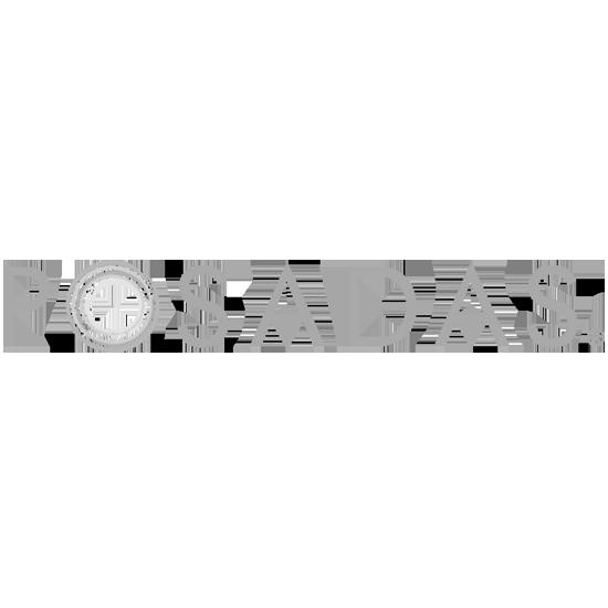 posadas.png