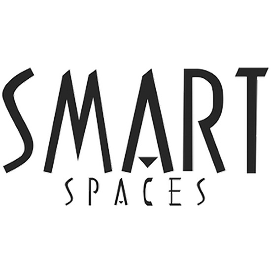 smart-space.png