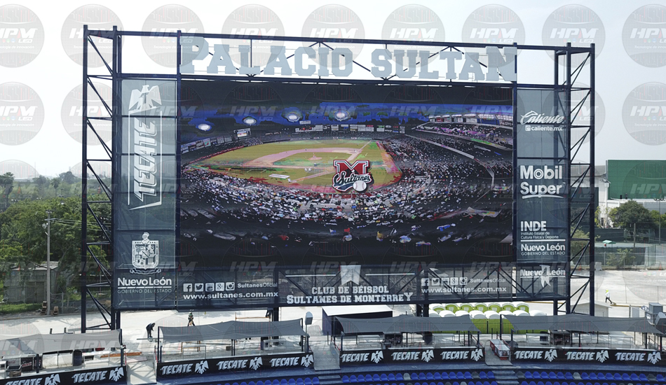 sultanes-1-Proyecto-hpmled.jpg