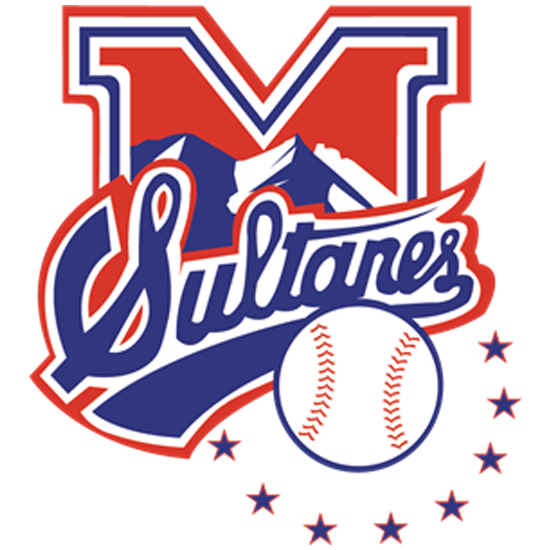sultanes.png