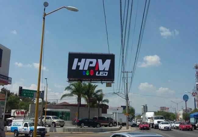 stark-3-HPMLED.jpg